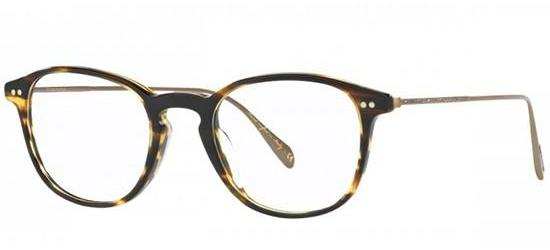 Oliver Peoples HEATH OV 5338U