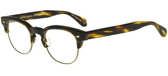 Oliver Peoples HENDON LA OV 5331U