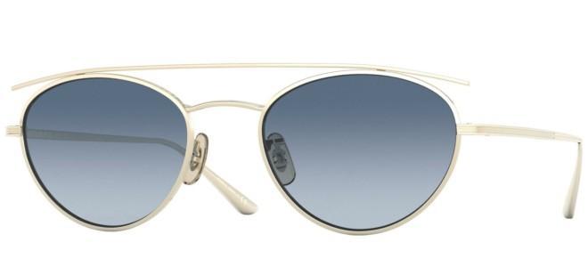 Oliver Peoples sunglasses HIGHTREE OV 1258ST