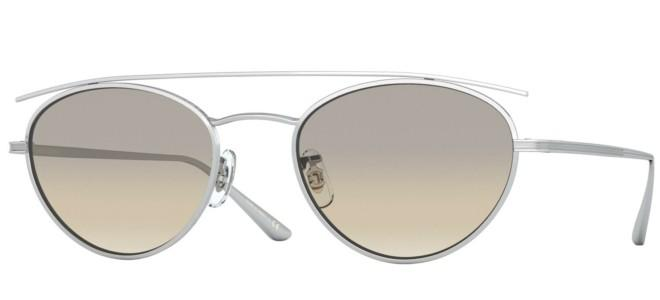 Oliver Peoples HIGHTREE OV 1258ST