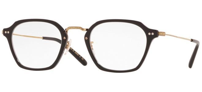 Oliver Peoples briller HILDEN OV 5422D