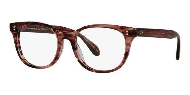 Oliver Peoples eyeglasses HILDIE OV 5457U