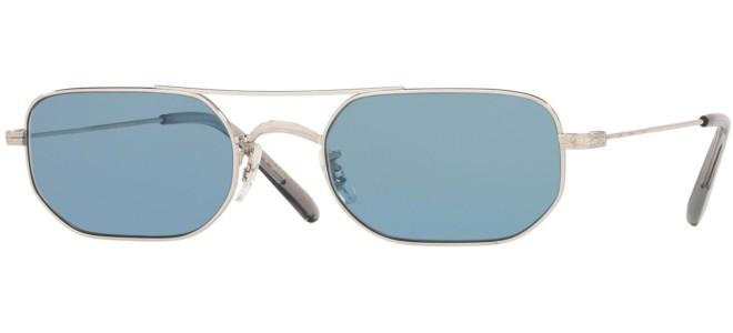 Oliver Peoples INDIO OV 1263ST