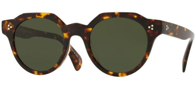 Oliver Peoples sunglasses IRVEN OV 5378SU