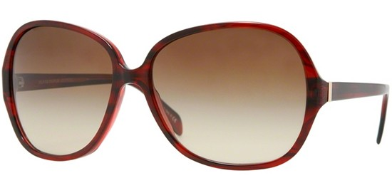 Oliver Peoples ISOBEL OV 5110S