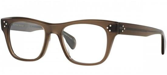 Oliver Peoples JACK HUSTON OV 5302U