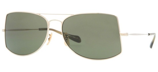 Oliver Peoples JACK ONE SUN OV 1090S
