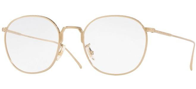 Oliver Peoples eyeglasses JACNO OV 1251
