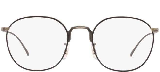 Oliver Peoples JACNO OV 1251