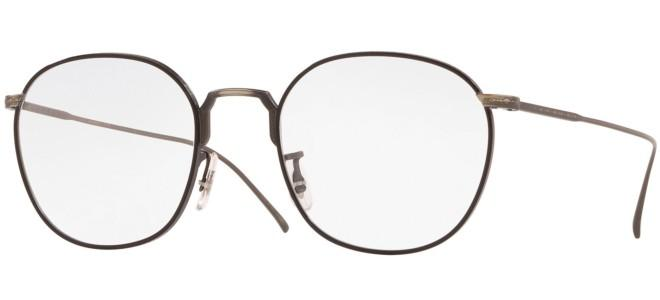 Oliver Peoples brillen JACNO OV 1251