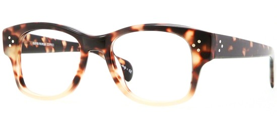 Oliver Peoples JANNSSON OV 5242
