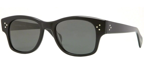 Oliver Peoples JANNSSON SUN OV 5242S