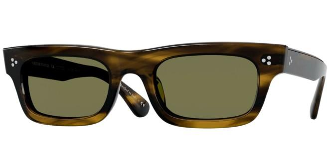 Oliver Peoples JAYE OV 5417SU