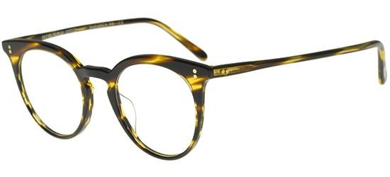 Oliver Peoples JONSI OV 5348U