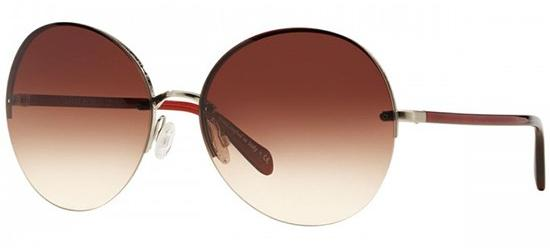 Oliver Peoples JORIE OV 1188S
