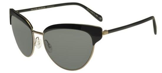 Oliver Peoples JOSA OV 1187S