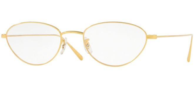 Oliver Peoples JOZETTE OV 1247T