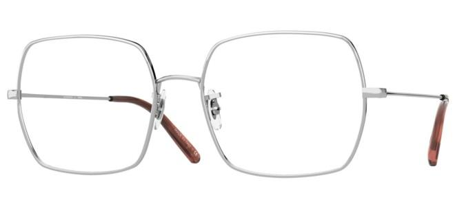 Oliver Peoples briller JUSTYNA OV 1279