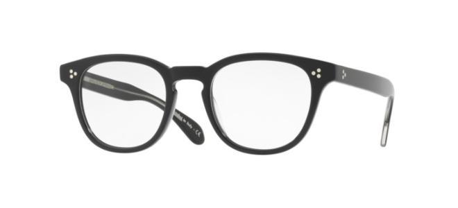 Oliver Peoples eyeglasses KAUFFMAN OV 5356U