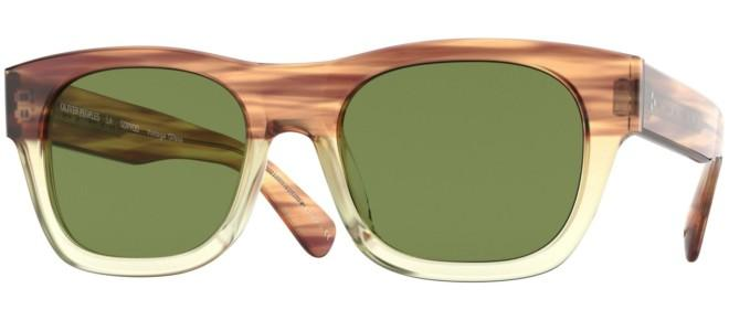 Oliver Peoples sunglasses KEENAN OV 5418SU