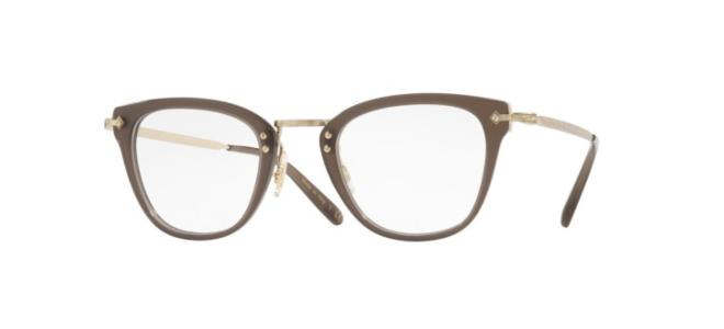Oliver Peoples KEERY OV 5367