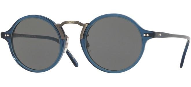 Oliver Peoples sunglasses KOSA OV 5391S