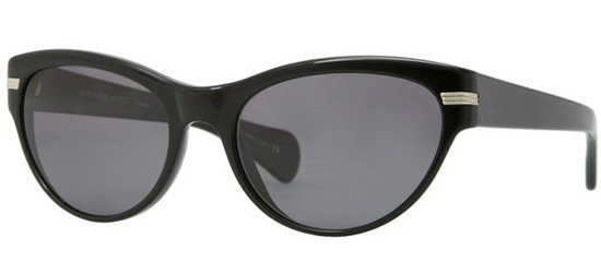 Oliver Peoples KOSSLYN OV 5199S