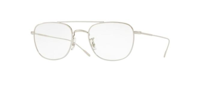 Oliver Peoples KRESS OV 1238
