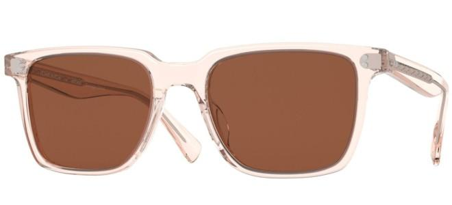 Oliver Peoples sunglasses LACHMAN SUN OV 5419SU