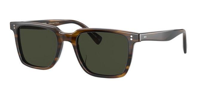 Oliver Peoples sunglasses LACHMAN SUN OV 5419SU