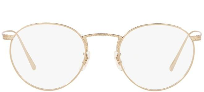 Oliver Peoples LAIN OV 1259T
