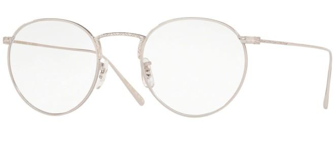 Oliver Peoples brillen LAIN OV 1259T