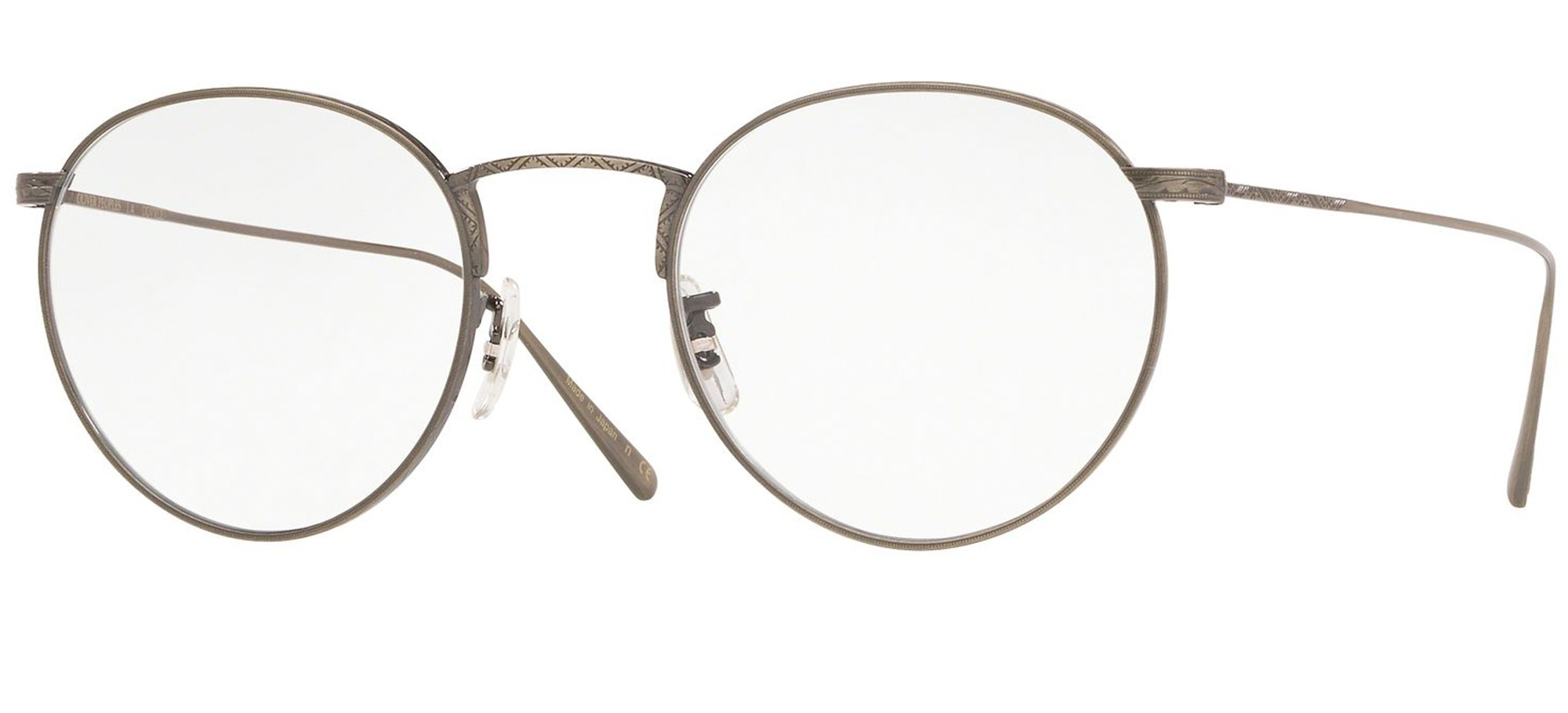 Oliver Peoples eyeglasses LAIN OV 1259T