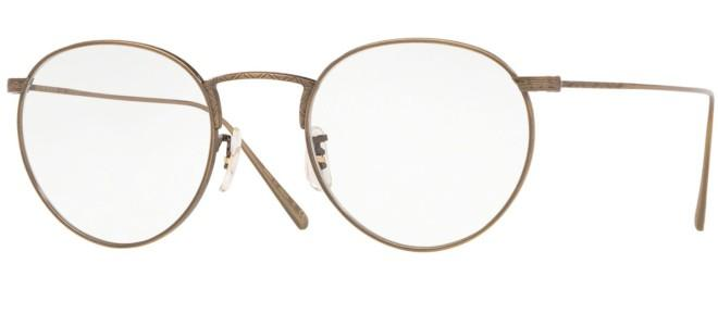 Oliver Peoples briller LAIN OV 1259T