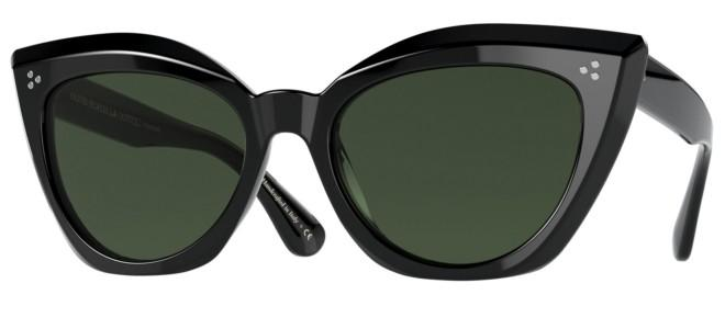 Oliver Peoples sunglasses LAIYA OV 5452SU