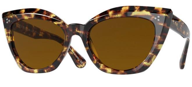 Oliver Peoples sunglasses LAIYA OV 5452SU