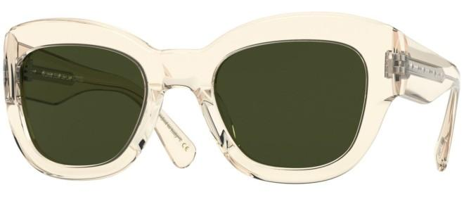 Oliver Peoples sunglasses LALIT OV 5430SU