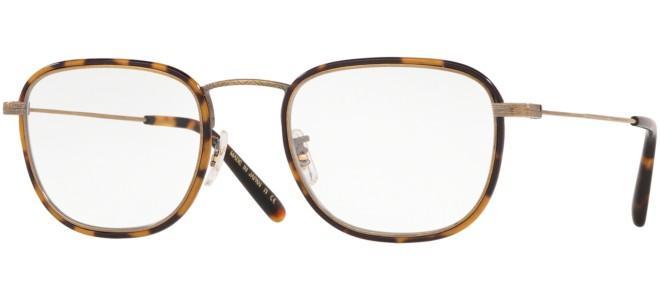 Oliver Peoples eyeglasses LANDIS OV 1249T