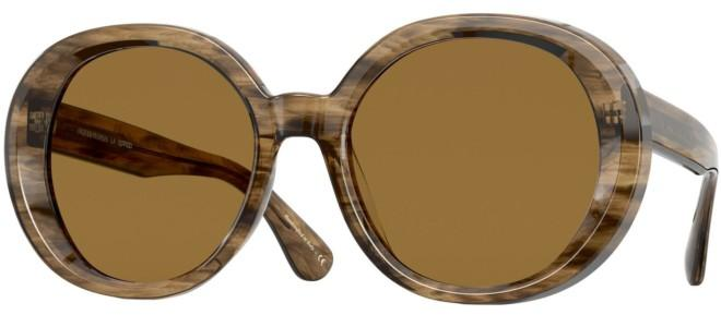 Oliver Peoples sunglasses LEIDY OV 5426SU