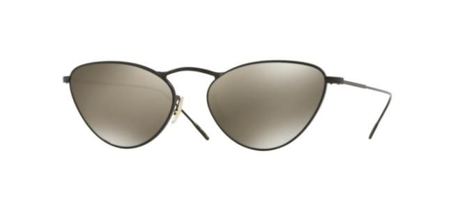 Oliver Peoples sunglasses LELAINA OV 1239S