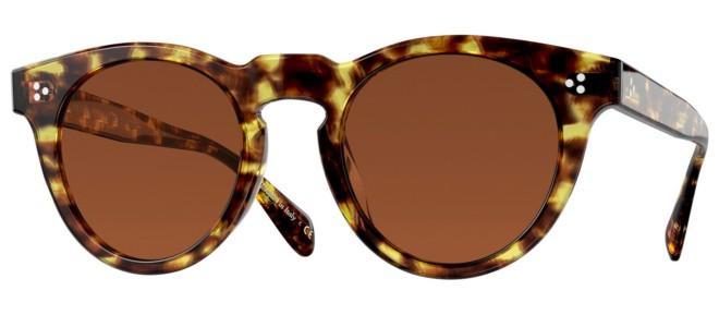 Oliver Peoples sunglasses LEWEN OV 5453SU
