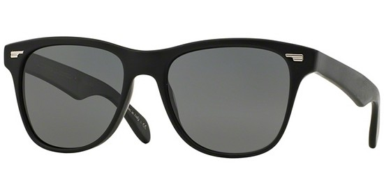 Oliver Peoples LOU OV 5271SU