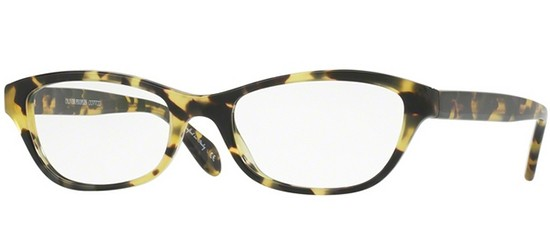 Oliver Peoples LUV OV 5161