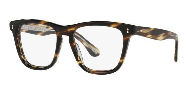 Oliver Peoples briller LYNES OV 5449U