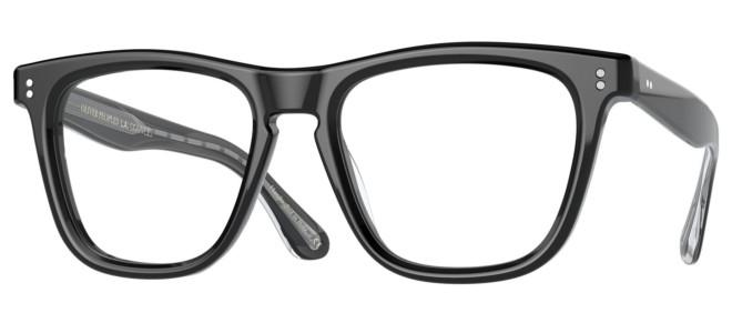 Oliver Peoples briller LYNES OV 5449U