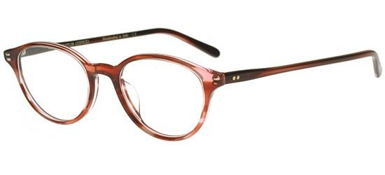 Oliver Peoples MAREEN OV 5341U
