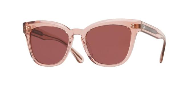 Oliver Peoples sunglasses MARIANELA OV 5372SU