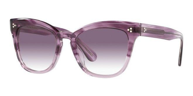 Oliver Peoples sunglasses MARIANELA OV 5372SU
