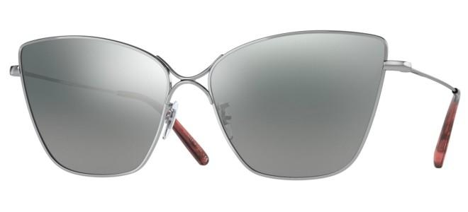 Oliver Peoples sunglasses MARLYSE OV 1288S