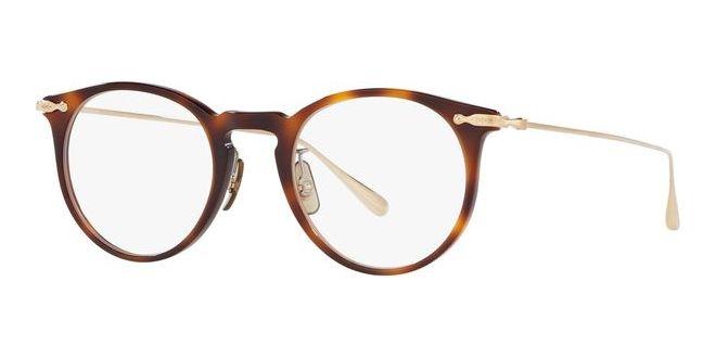 Oliver Peoples briller MARRET OV 5343D